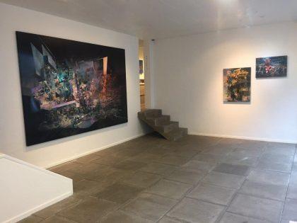 KIRK Gallery