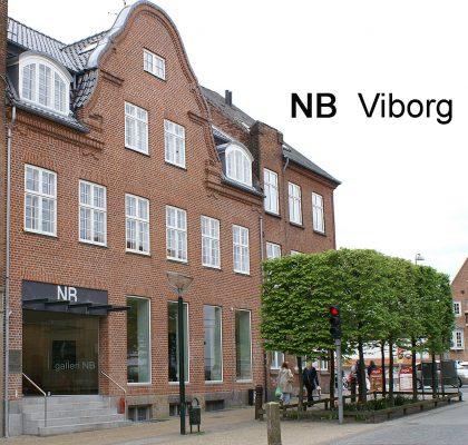 Galleri NB Viborg