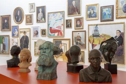 Malmö Konstmuseum