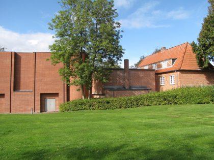 Himmerlands Kunstmuseum