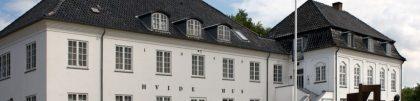 Odsherreds Kunstmuseum
