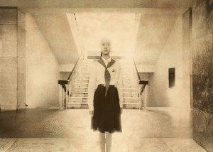Koreanske Drømme – Fotografier af Nathalie Daoust