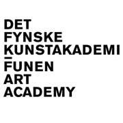 Det Fynske Kunstakademi