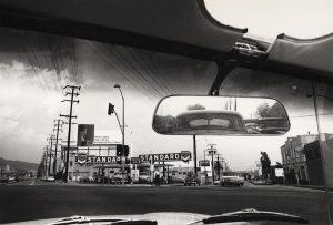 Dennis Hopper – Som fotograf