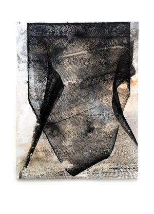 Per Ahlmann & Marco Reichert: Maleri og keramik i samspil