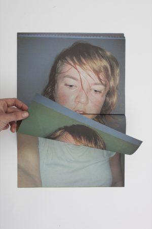 Ansigt og identitet – en FACE udstilling