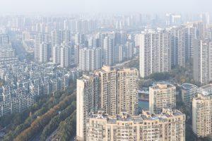 Arkitekturens Værksteder: Wang Shu – Amateur Architecture Studio