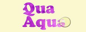 Qua Aqua