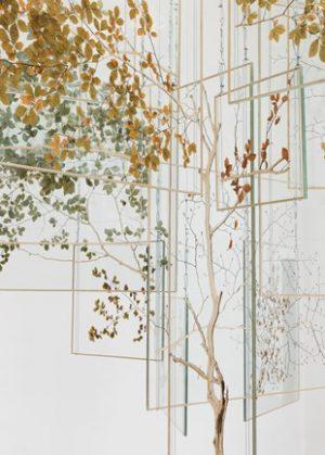 ARoS-Triennalen The Garden – The Present
