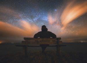 Ruslan Merzlyakov: Himlen ned til Jorden