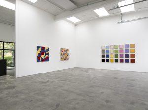 Eduardo Terrazas: Simplicity is the Glory of Expression