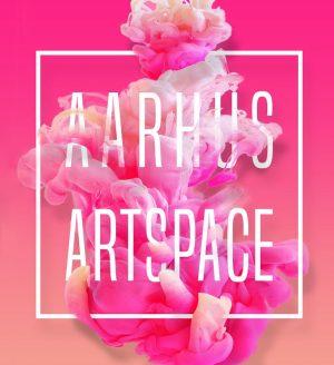 Aarhus Artspace
