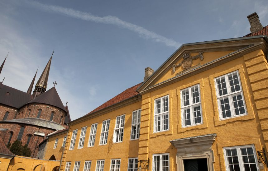 Museet for Samtidskunst