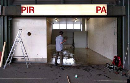 Pirpa