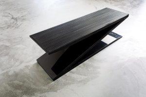 Ingvar Cronhammar – Design