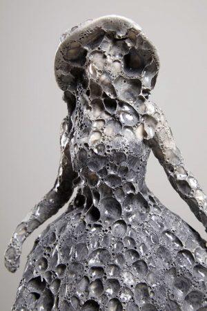 Figurinens Fortællinger – fra det fornemme til det folkelige