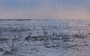 Keiji Shinohara: Japanese Wood Block Prints – A Retrospective Exhibition