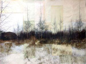 Galleriets kunstnere