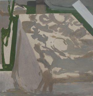 Mogens Gissel: Minature