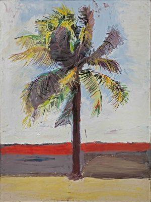 Erik A. Frandsen: HAITI