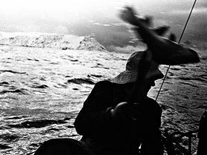 Northern Norway: The Photographer Kåre Kivijärvi (1938–1991)