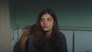 Lotte Nielsen: EXTRACT SOLO – YAOI – København, Istanbul, Long Island