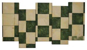 Astrid Marie Christiansen: Dazzle Camouflage