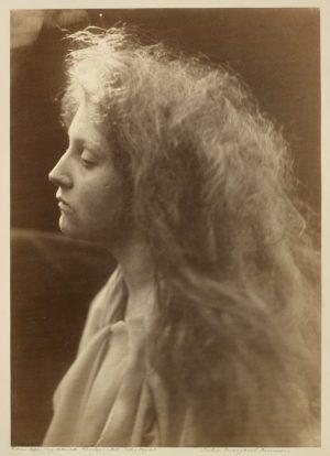 Skrivet i ljus – tidig fotografi