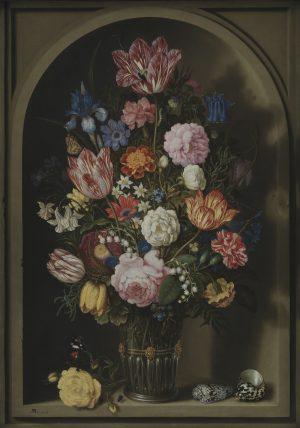 Europæisk Kunst 1300–1800