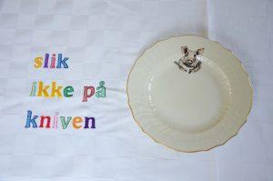 Pop-up udstilling: Iben Dalgaard & Solveig Kjær