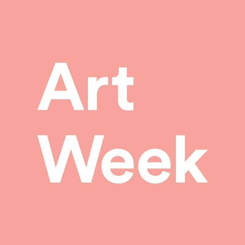 Art Week Copenhagen 2018