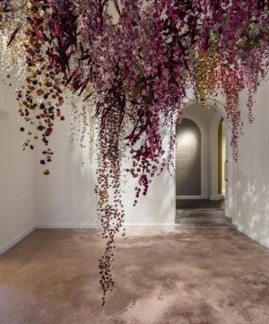 Rebecca Louise Law: Nature Morte