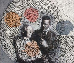 Anne Marie og Carl Nielsens univers