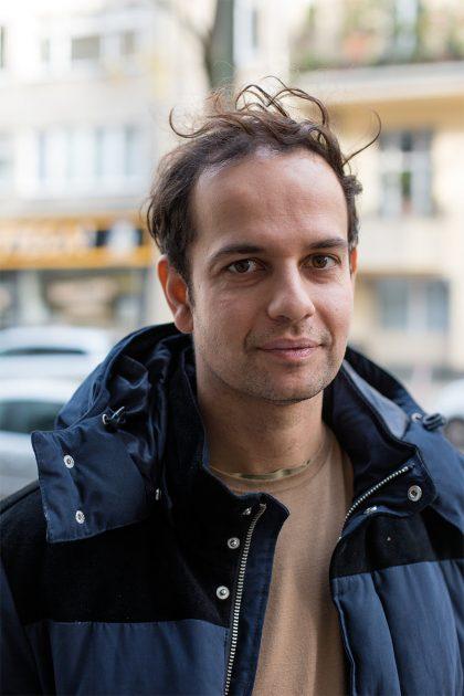 Tino Sehgal: This success/This failure
