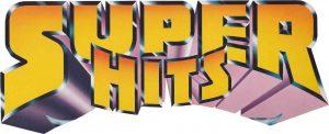 Vinyl-Terror & -Horror: SuperHits