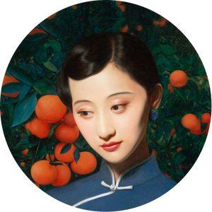 Chen Chengwei