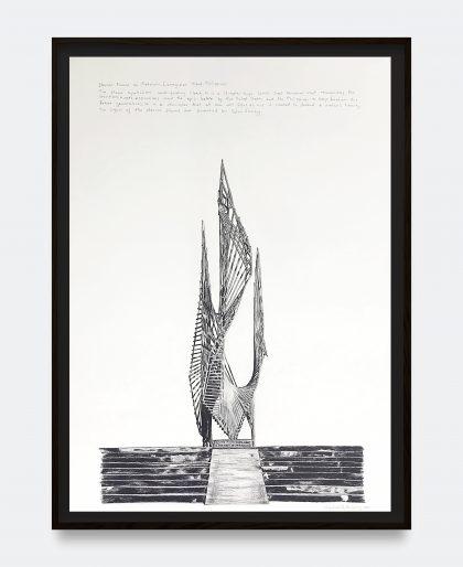 Hesselholdt & Mejlvang: Eternal Flame