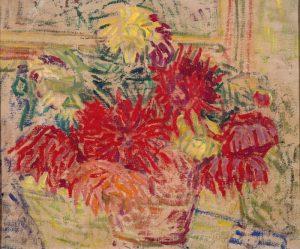 Christine Swane & Sigurd Swane: Vejen til det gode kunstnerliv