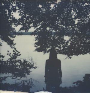 Astrid Kruse Jensen: Floating