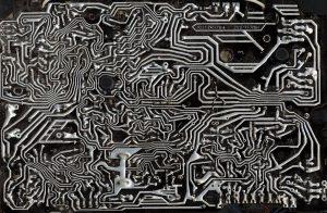 Kybernik