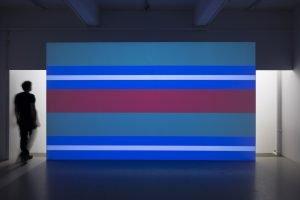 Jacob Dahlgren: Art is Life