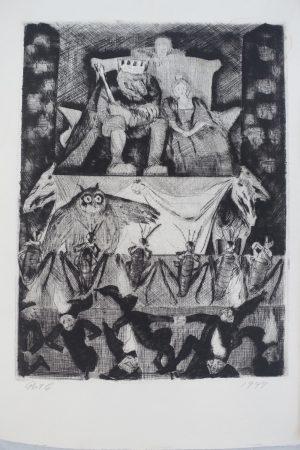 Pinakoteket, en billedsamling
