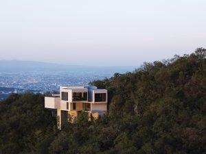 Arkitekturens værksteder: Tatiana Bilbao