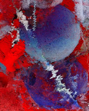Christoffer Joergensen: Dream Recall