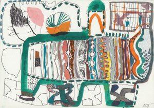 Marianne Thygesen: 88 fortællinger