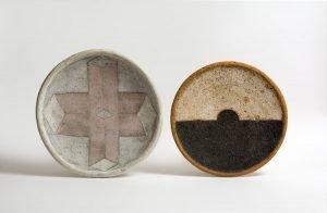 Dansk keramik i 100 år