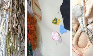 Ellen Hyllemose: Forestillingen om et andet landskab