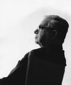 Arne Jacobsen – Designer Danmark