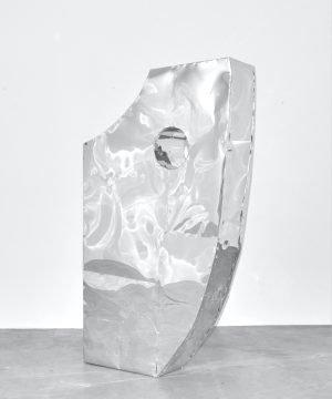 Oliver Sundqvist: The Perception of Narcissus