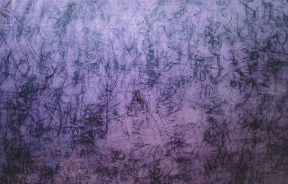Samtaler om tåge – Kunst på Færøerne i det 21.årh